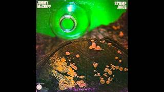 Jimmy McGriff - Stretch Me Out