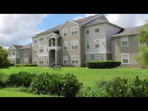 Windchase Apartments In Sanford Fl For