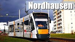 Beliebte Videos – Nordhausen
