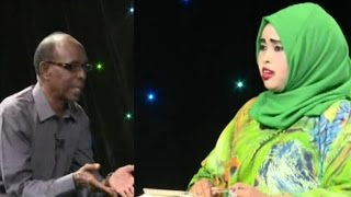 Wareysi Cusub - Abwaan : Maxamuud  Sangub & Hani Xaaji |Sheeko & Riwaayadiihii Waayo-Waayo