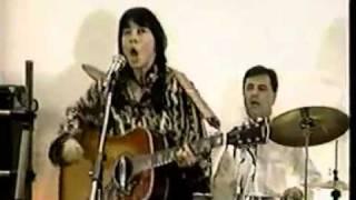 Karin Stanek - Malowana Lala - Toronto 1990.mp4 thumbnail