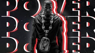 """The Genius of Kanye West's """"Power"""""""