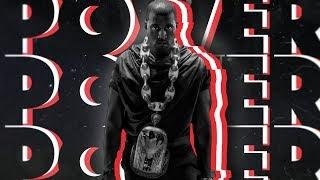 Скачать The Genius Of Kanye West S Power