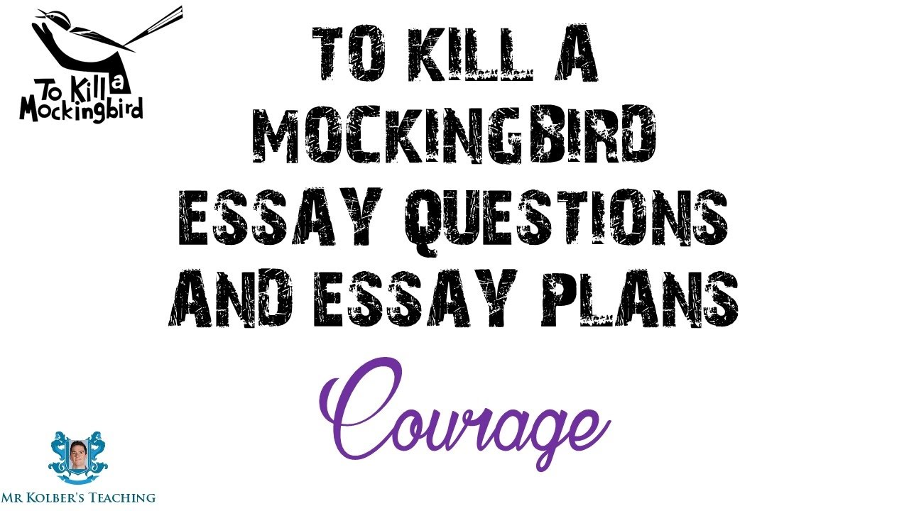 to kill a mockingbird prejudice essay vocabulary sentences for to  tkam essay building blocks courage tkam essay building blocks courage
