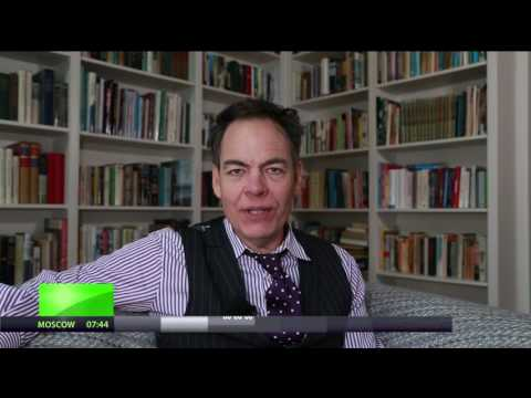 Keiser Report: Financial Toxicity in the US (E1039)