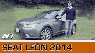 Seat Leon ⭐️ - Un deportivo económico
