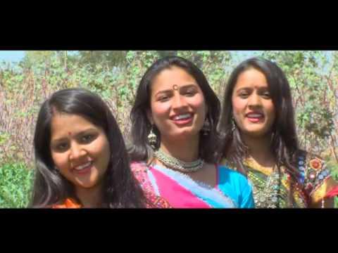 Gujarat State Land Development Corporation (promotional video)