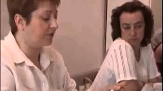Гирудотерапия 1 и 2 Бадалян