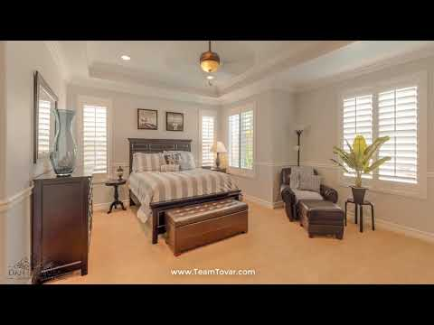 22300 Safe Harbor Ct. Corona CA 92883 - Presented by The Tovar Team
