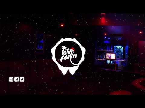 Darell - No Vuelvas Más (Remix)