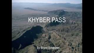Popular Videos - Khyber Pass & Pakistan