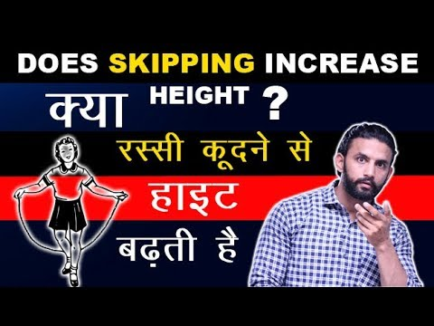 How to Remove Chest Hair ( Hindi/Urdu/English) by M S SODHA
