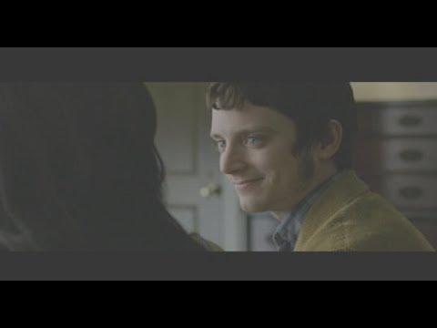 Bobby (2006) trailer
