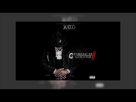Ralo - I Hope It Don't Jam (Ft. 21 Savage & Shy Glizzy)
