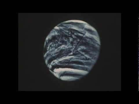 Mercury: Exploration of a Planet (Episode 2)