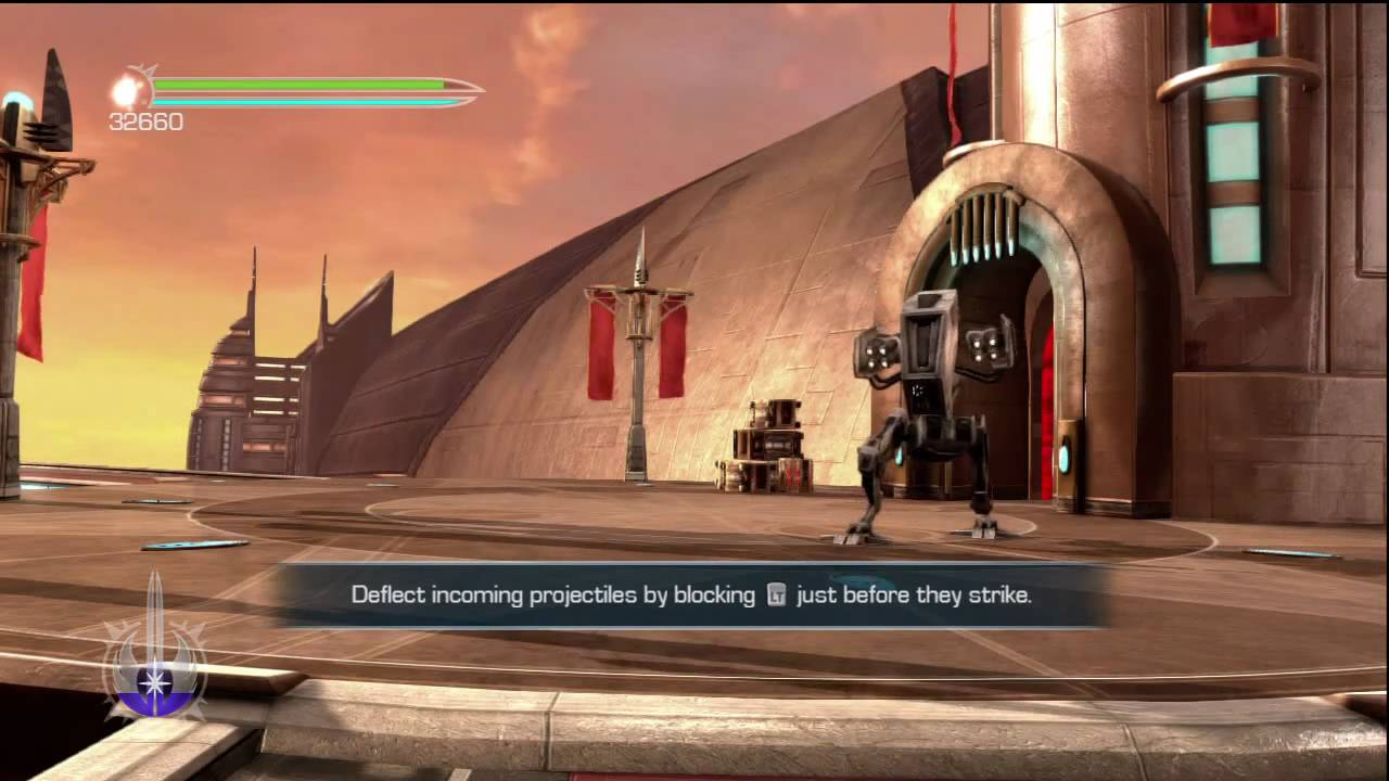 star wars the force unleashed free download torrent