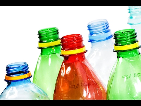5 Amazing Things Can Be Made With Plastic Bottle Lids 1