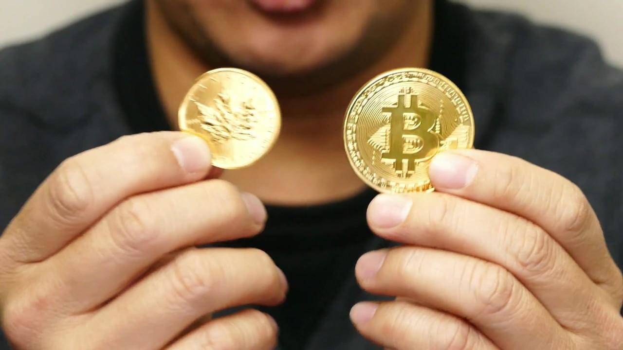 bitcoin fake bitcoin anglija