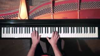 "Video Erik Satie ""3 Gymnopédies"" Paul Barton, FEURICH piano download MP3, 3GP, MP4, WEBM, AVI, FLV Mei 2018"