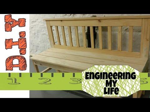 diy-bench-from-headboard
