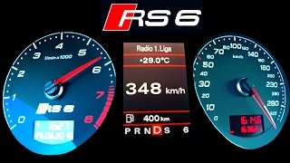 audi-rs6-acceleration-0-340-autobahn-top-speed-onboard-v10-sound-rs6-r-c6-a6