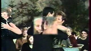Baldolino tango 2000