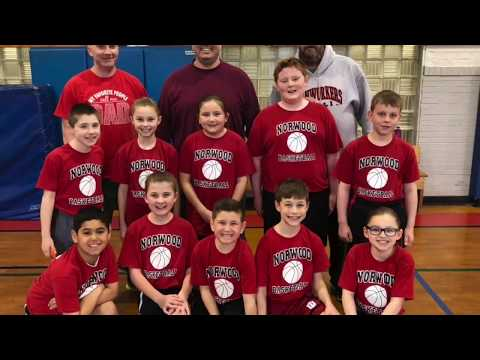 Norwood Park Hoosiers 2018 (Chicago, IL)