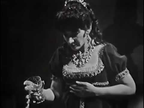 Callas Gobbi Covent Garden