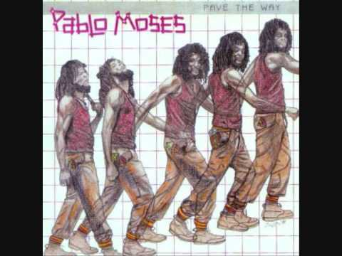 Pablo Moses - A Step Before Hell mp3