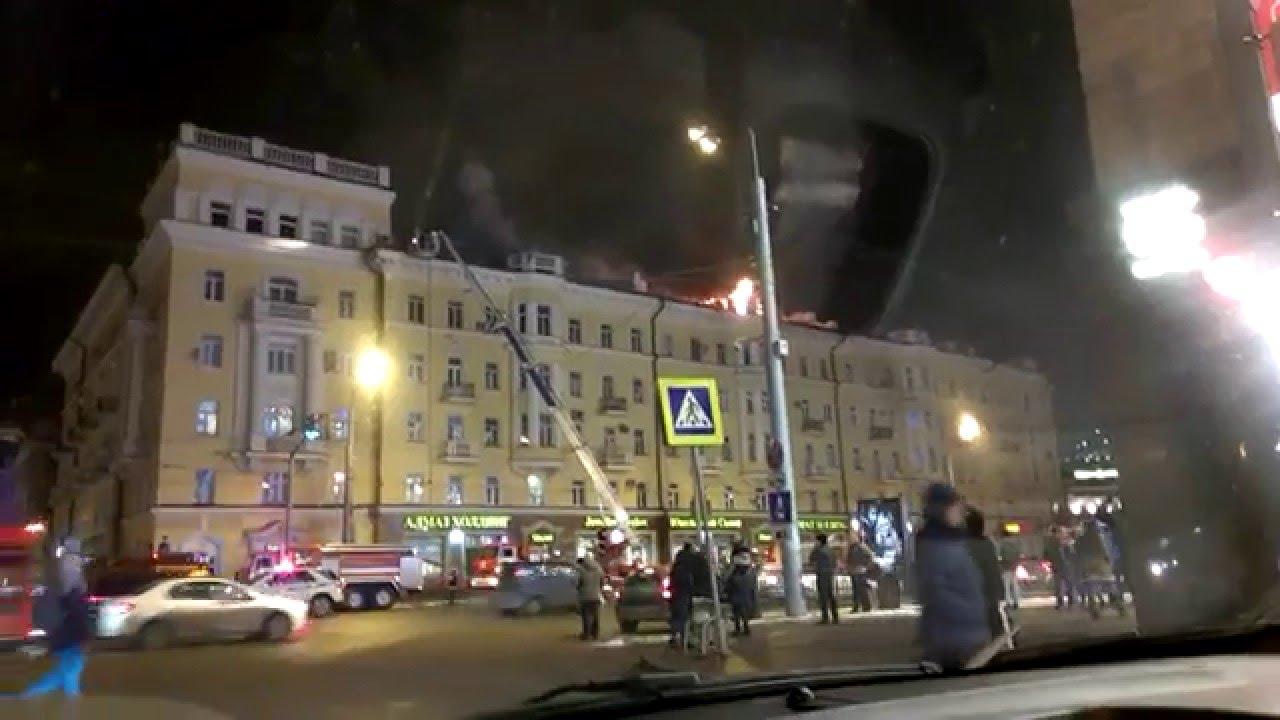 новые лоты фото пожар на пушкина в казани сегодняшний день известная