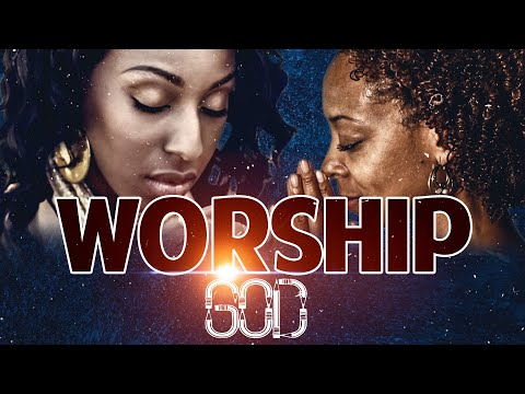 Latest Praise and worship Songs 2018 - Nigerian Gospel Songs
