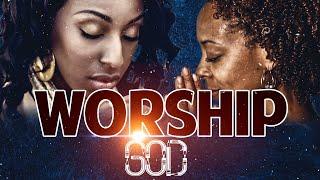 Latest Praise and worship Songs 2018 - Nigerian Gospel Songs