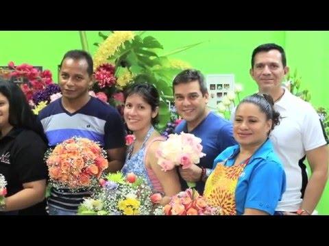 escuela-panameÑa-de-arte-floral