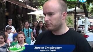 Хостелы в Одессе.m2p(, 2012-11-28T11:04:48.000Z)