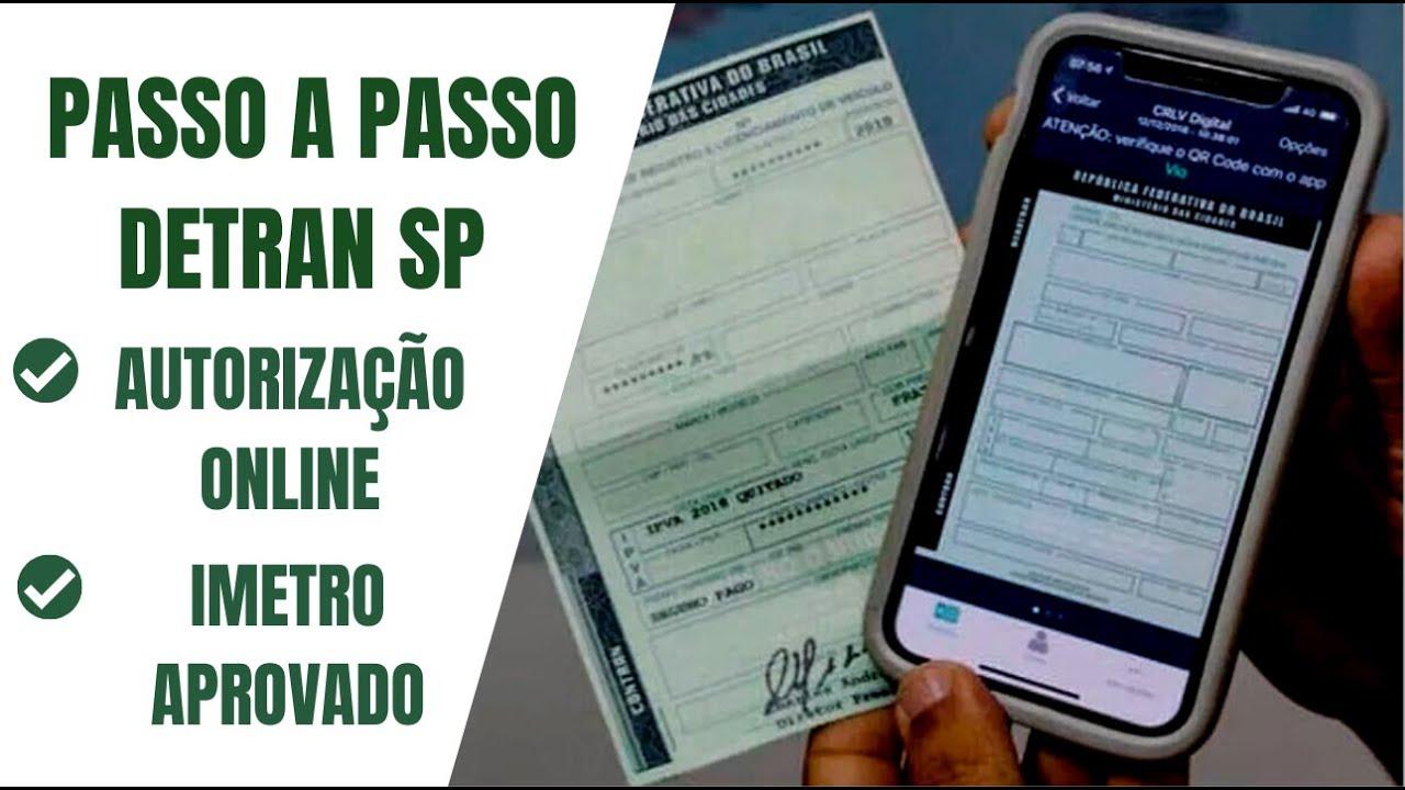 COMO DOCUMENTAR MOTORHOME ARTESANAL em MOTORCASA| ESTADO de SÃO PAULO| IMETRO APROVADO |NOSSO JEITO