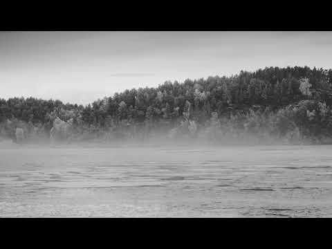Caspian - The dove (EVS stretched edit)