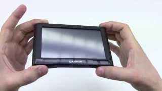 видео Garmin nuvi 50 - отзывы и мнения пользователей