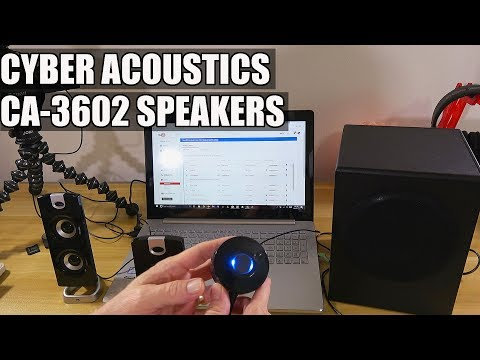 Best Under $50 Speakers? | Leasing New Cars  | & Eli's Ducks - Frugal'sTake 112