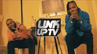 Starboy Willz x Naira Marley - Pressure [Music Video] @StarboyWillz @nairamarley