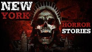 7 True New York City Horror Stories From Reddit