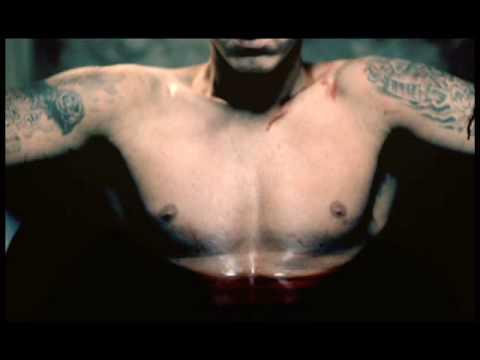 Eminem — Relapse | Teaser | Interscope