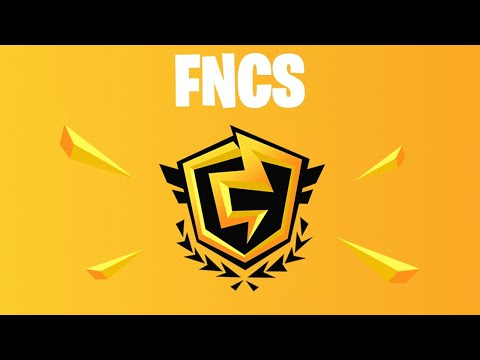 Everything You Need To Know About PR (Power Ranking) Fortnite Battle Royale! from YouTube · Duration:  3 minutes 35 seconds