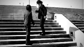 U.M.I Film Makers/2010年作品 監督:武信貴行 脚本:チャーハン・ラモ...