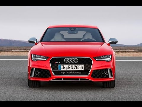 2016 audi rs4 avant special edition youtube. Black Bedroom Furniture Sets. Home Design Ideas