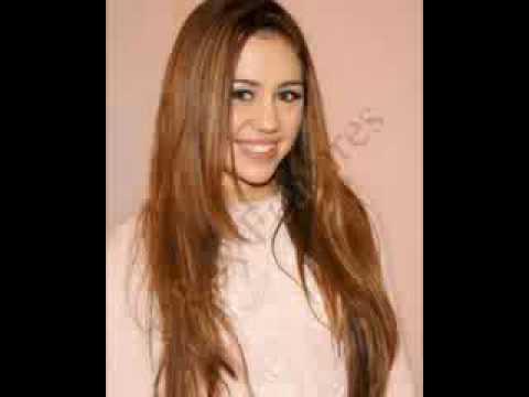 Miley Cyrus, Vanessa Hudgens & Ashley Tisdale-G.N.O