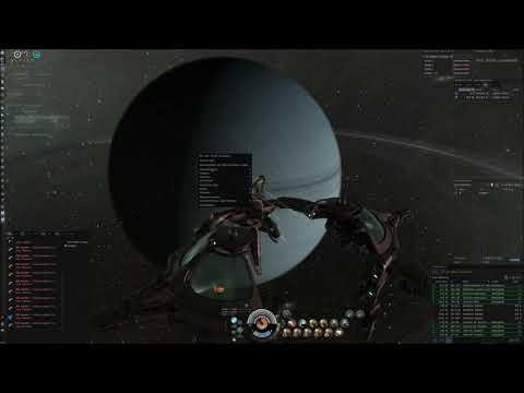 Repeat Eve online Abyssal PVP Arena 6 by Gustav Mannfred - You2Repeat