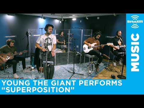 young-the-giant---superposition-(live-at-siriusxm)