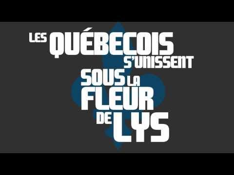 Animation Typographique - LE MÉMOIRE DE LOCO LOCASS