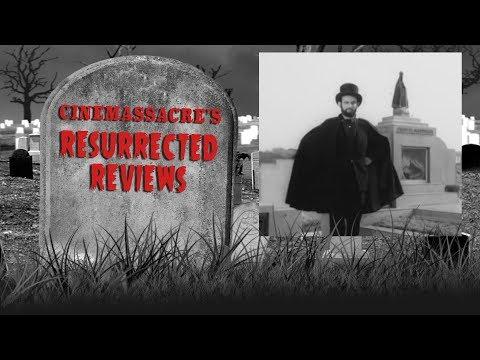 Coffin Joe series (1960s) Review
