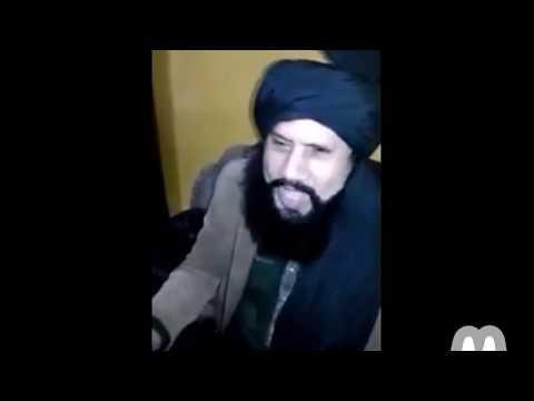 Funny Punjabi Poetry       begum Meri shak ni kr di